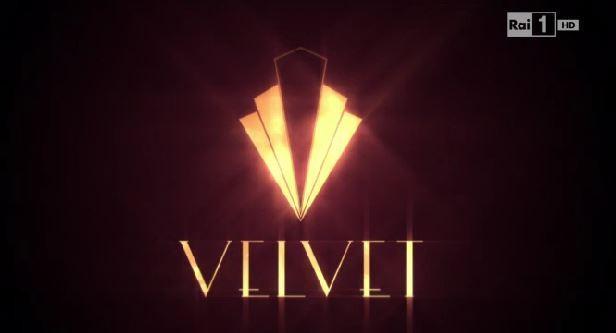 Velvet 4, anticipazioni della puntata del 13 luglio: Rita morirà?