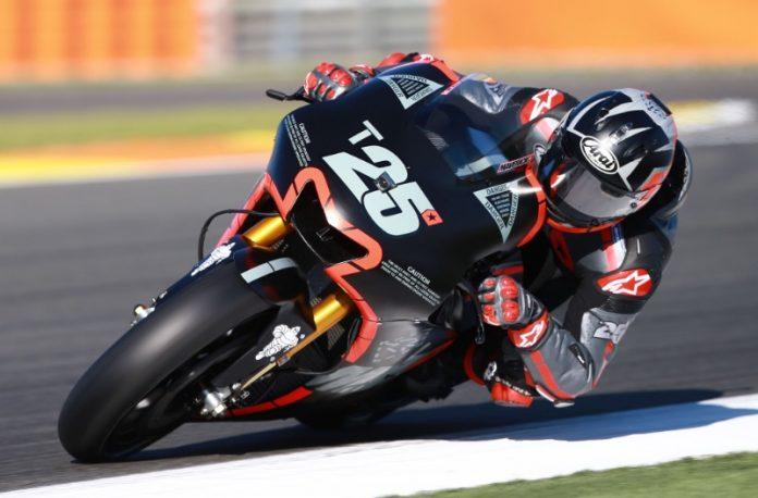 Risultati Test MotoGp Sepang 2017: Vinales Primo (Giorno 3)