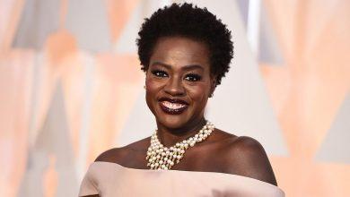 Photo of Oscar 2017, Migliore Attrice non Protagonista a Viola Davis