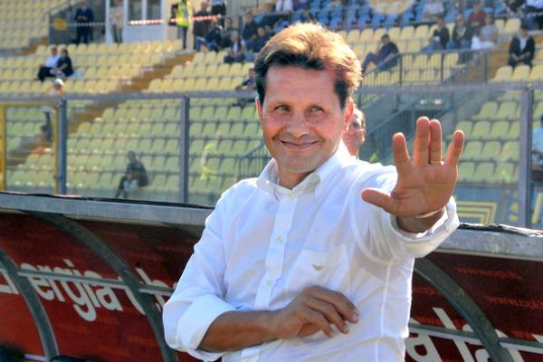 Pagelle Avellino-Verona 2-0, Paghera e Verde fanno sognare 2