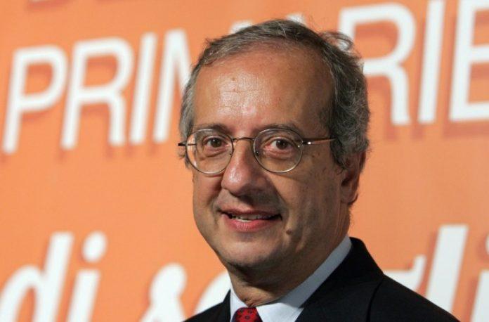Lega Calcio, Walter Veltroni tra i candidati alla Presidenza?