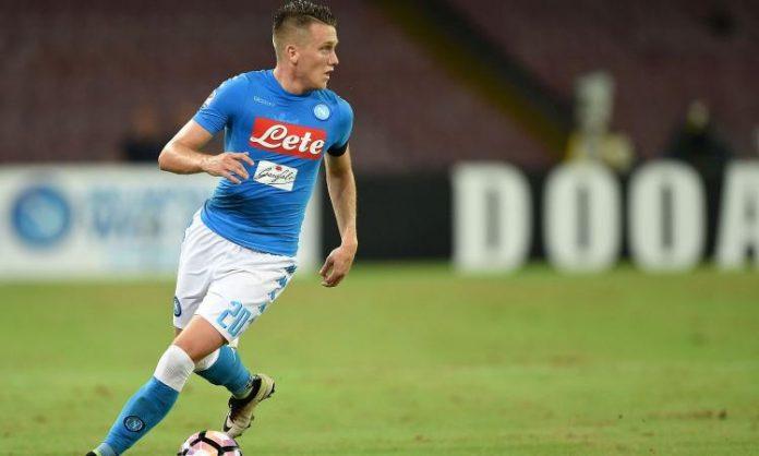 Video Gol Napoli-Genoa 2-0: Highlights, Sintesi e Tabellino