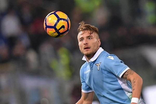 Bologna-Lazio 0-2: Risultato Finale
