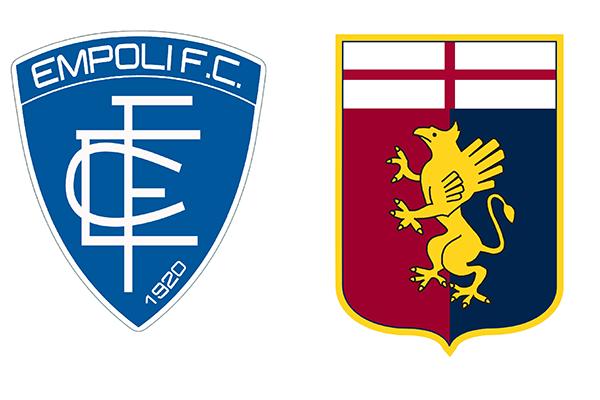 Voti Empoli-Genoa 0-2, Fantacalcio Gazzetta dello Sport 2