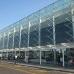 Bomba all'Aeroporto di Catania: disinnescato l'ordigno