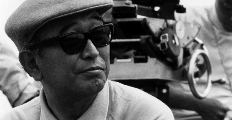 Kurosawa: in arrivo un progetto irrealizzato