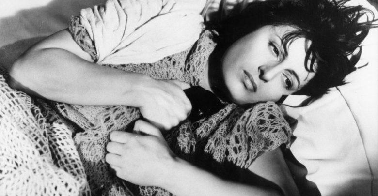 Accadde Oggi, 7 marzo: nasce Anna Magnani