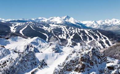 Sci Alpino Finali 2017 Aspen: Date e Orari