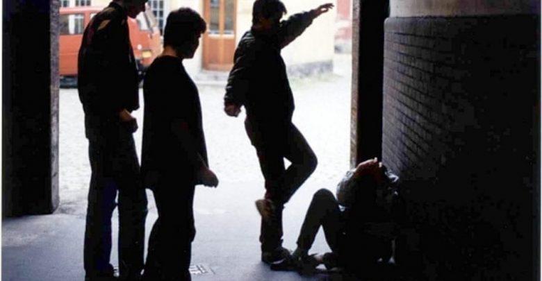 Baby Gang di Vigevano: fermata la Banda di Quindicenni Bulli