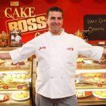 Il Boss delle Torte 2017, le nuove puntate su Real Time