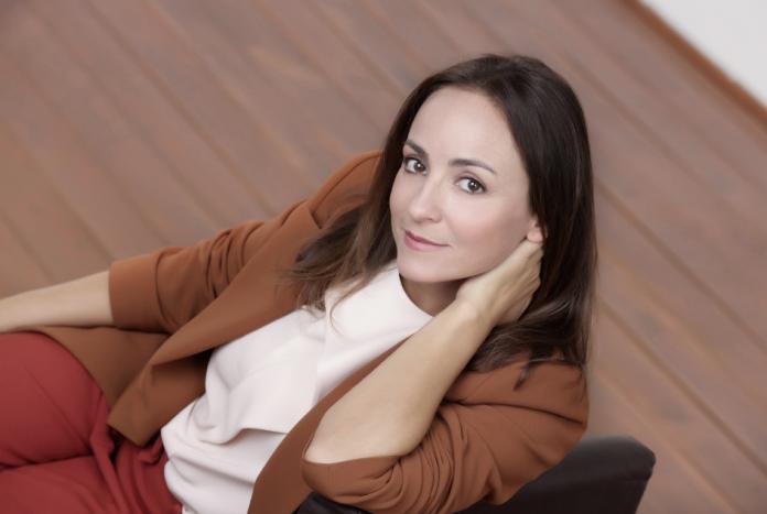 Asia Argento via da Amore Criminale: arriva Camila Raznovich