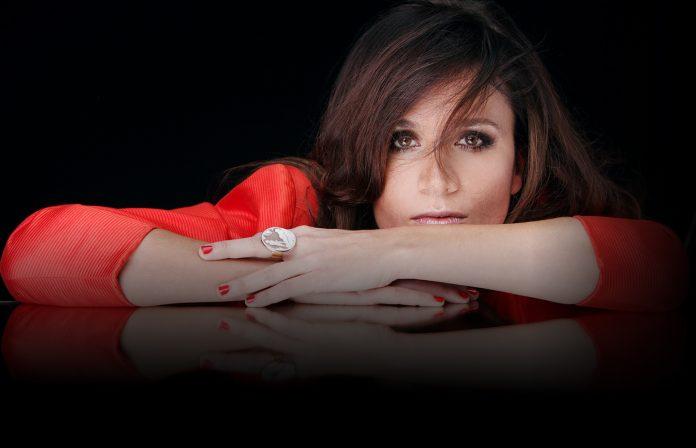 Chiara Civello, Eclipse il nuovo album: Tracklist e Tour