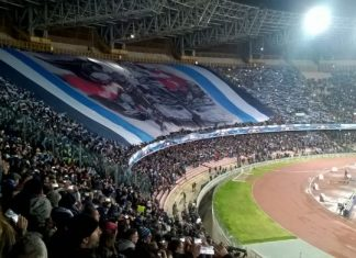 Video Gol Napoli-Real Madrid 1-3: Highlights, Sintesi e Tabellino 2