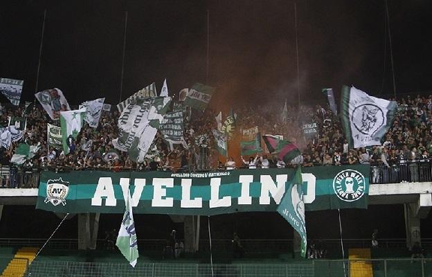 Voti Avellino-Spal 1-0, Fantacalcio Gazzetta dello Sport