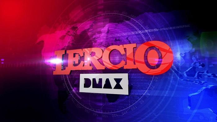 Lercio va in Tv, su Dmax ci sarà il Telegiornale