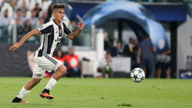 Juventus-Porto probabili formazioni