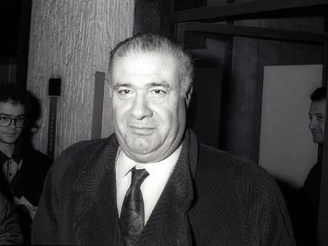 Elio Graziano Morto: l'imprenditore aveva 85 anni