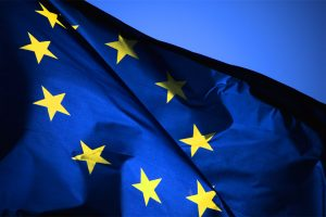 Unione Europea: uno sguardo alla Storia