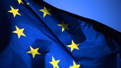 Photo of Orban condannato dal Parlamento Europeo per l'articolo 7