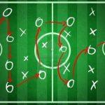 Consigli Fantacalcio, Attaccanti 30a Giornata Serie A
