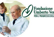 Coloriamo la Ricerca, Date Iniziativa Fondazione Umberto Veronesi 2