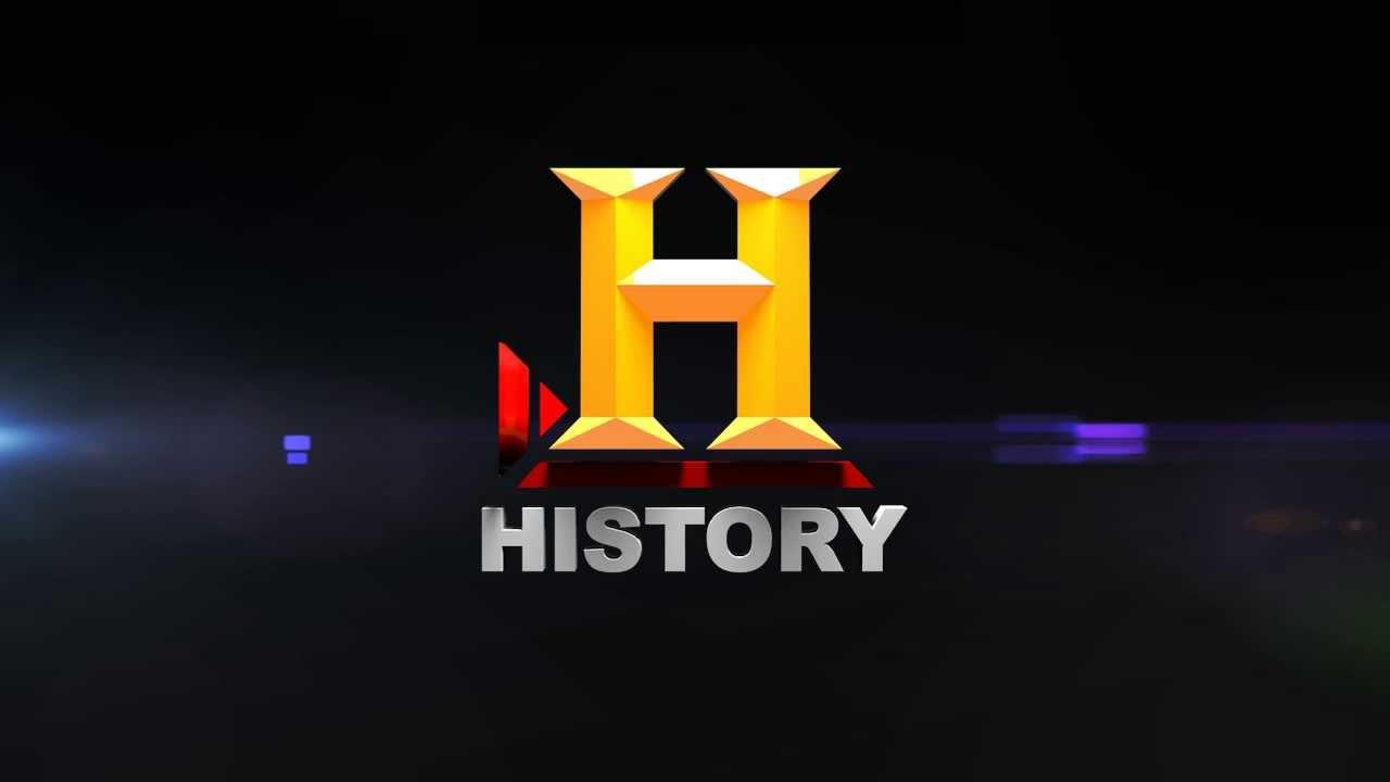 Giornata mondiale contro le mafie: Programmi Tv su History