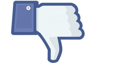 """Photo of Facebook Dislike: Arriva il temuto """"Non mi piace"""""""