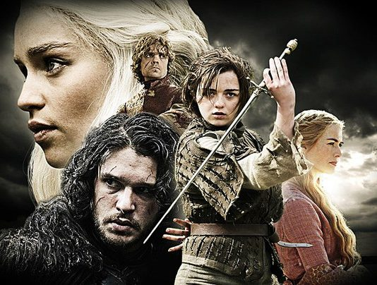 Il Trono di Spade 7 Anticipazioni: Quale sarà il destino di Jon Snow?