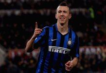 Fantacalcio Serie A, Assist Ufficiali Gazzetta dello Sport (32a Giornata)