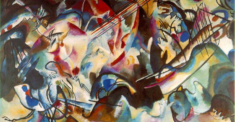 Kandinsky a Milano, la mostra: Date, Orari, Biglietti
