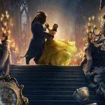 La Bella e la Bestia 2017: Recensione del film 1