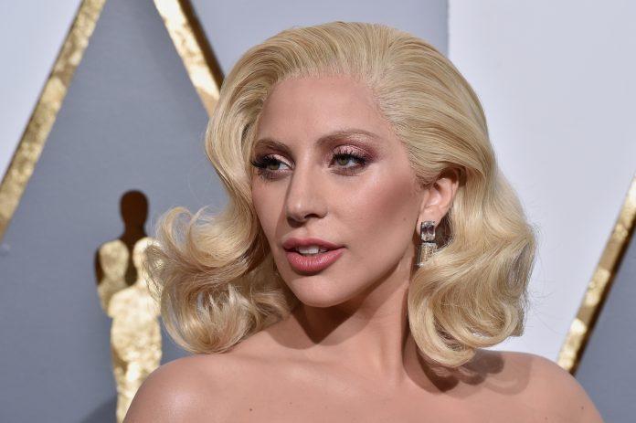 Accadde Oggi 28 marzo: nasce Lady Gaga 2