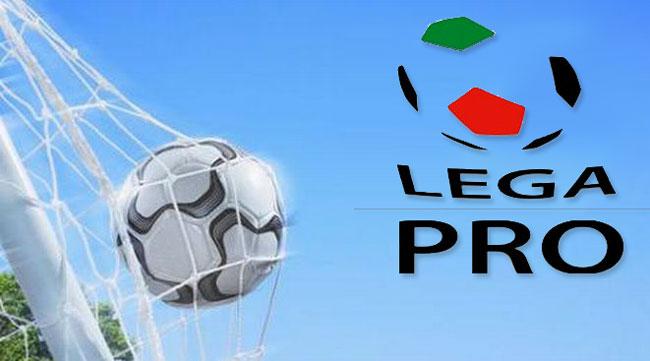 Lega Pro girone C, Catania-Foggia: i risultati