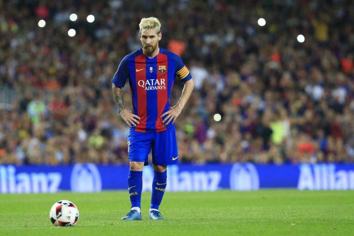 Calciomercato Juventus, Capello chiese Messi ma...