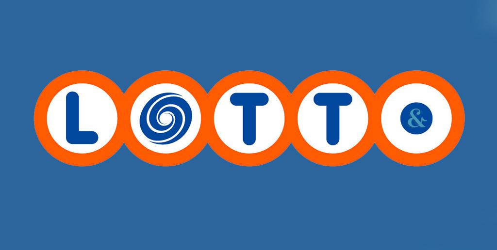Estrazione Lotto oggi 21 marzo 2017: numeri vincenti