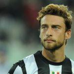 Convocazioni Nazionale: Marchisio Escluso