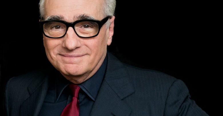 Martin Scorsese: un Progetto per i Film Africani