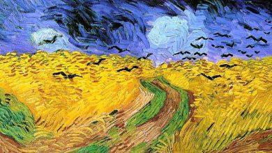Photo of Van Gogh, mostra a Vicenza: info, data e orari