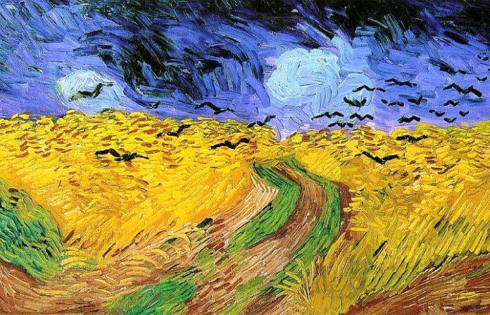 Van Gogh, mostra a Vicenza: info, data e orari