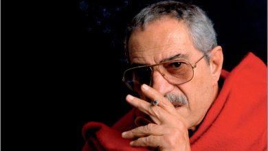 Photo of In arte Nino, il film su Nino Manfredi su Rai 1