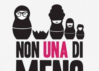 Festa della Donna, 8 Marzo: Sciopero Generale Globale