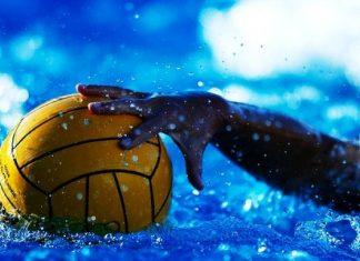 Pallanuoto Serie A1 Maschile, Risultati e Classifica (18a Giornata)