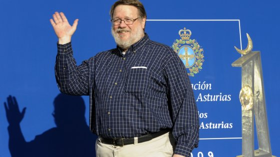 Ray Tomlinson Morto, l'inventore delle Mail