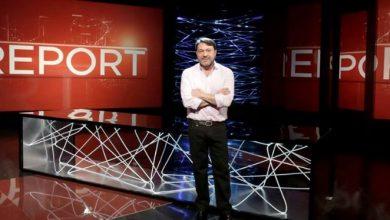Photo of Report, Puntata sulla Juventus – Video