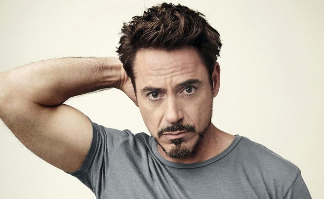 Robert Downey Jr. News: il nuovo Dottor Dolittle