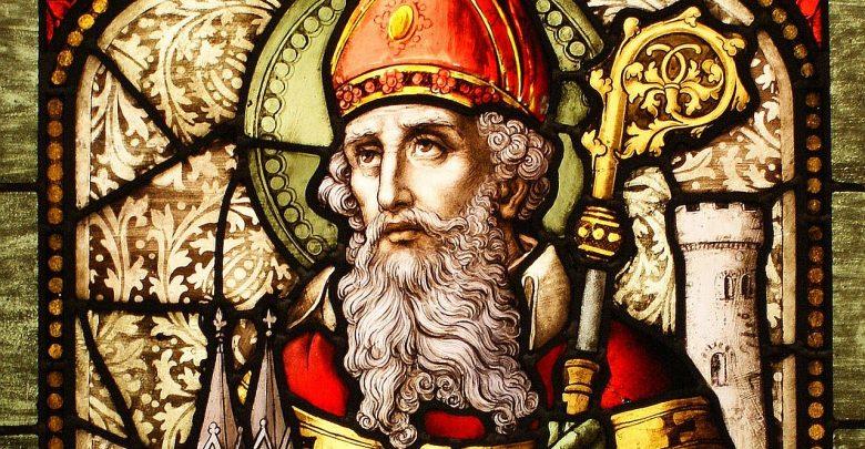 Santo del giorno, Oggi 17 marzo: San Patrizio