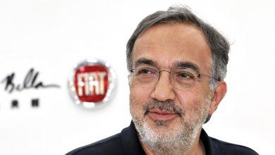 Photo of Fiat, Marchionne annuncia cambio di produzione a Pomigliano d'Arco