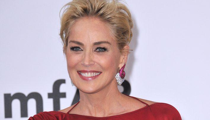 Accadde oggi 10 marzo: nasce Sharon Stone