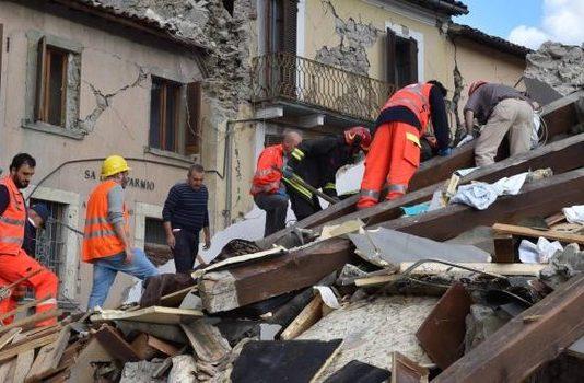 Crolla Palazzina in via Asiago a Milano 2