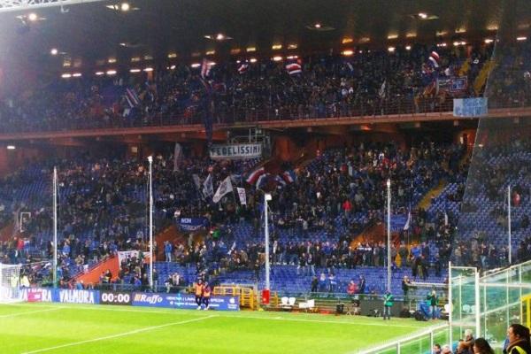 Voti Sampdoria-Pescara 3-1, Fantacalcio Gazzetta dello Sport